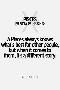that's pretty true..