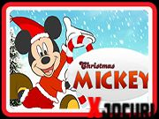 Mickey Mouse, Club, Fictional Characters, Michey Mouse