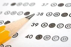 Could Common Core be booted from Missouri?