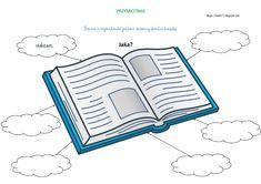 BLOG EDUKACYJNY DLA DZIECI: PRZYMIOTNIKI - KARTY PRACY Kids Rugs, Education, Blog, Speech Language Therapy, Kid Friendly Rugs, Blogging, Onderwijs, Learning, Nursery Rugs