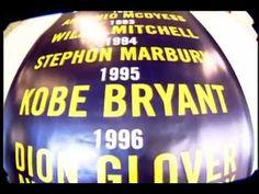 7fe1daa07 75 Best Kobe Bryant images