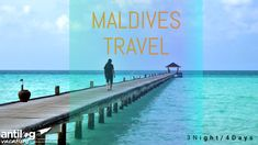 Book Maldives affordable honeymoon packages from India through Antilog Vacations and make your holiday special with your loved ones. Checkout our Maldives tour packages and get amazed. Maldives Honeymoon Package, Maldives Tour Package, Honeymoon Trip, Affordable Honeymoon Packages, Maldives Holidays, Maldives Travel, Underwater, The Good Place, Islands