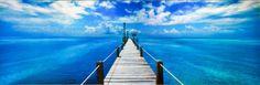 Peter Lik-Beyond Paradise