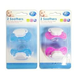'First Steps' Cherry silcone soothers pink by angelkids, http://www.amazon.co.uk/dp/B00A5JMVBC/ref=cm_sw_r_pi_dp_Lebytb0P3SWAW