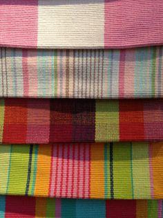 D Dash And Albert, Peridot, Kitchens, Fabrics, Quilts, Blanket, Rugs, Tejidos, Farmhouse Rugs