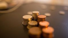 Overestimate Your Spending to Build a Better Budget  Its so...