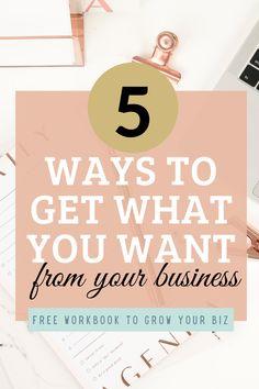 Business Goals, Business Motivation, Business Entrepreneur, Business Planning, Business Design, Business Marketing, Creative Business, Business Tips, Business Management