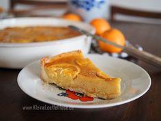 Pie, Cooking, Desserts, Food, Bakken, Torte, Kitchen, Tailgate Desserts, Cake