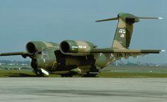YC-14A