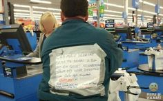 people of walmart, bacon wrapped media (14)