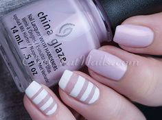 ChitChatNails | Live Laugh Love – In Style!