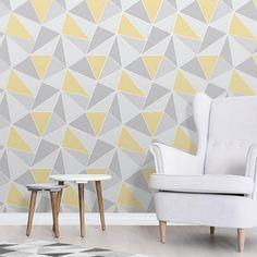 Ramaikan suasana interior bangunan dengan wallpaper kami yang bervariasi. Pilih warna-warna dari kami yang segar dengan gambar 3D yang sangat detail seh... - NaGa Interior - Google+