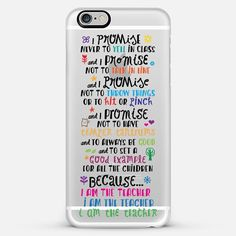 @casetify sets your Instagrams free! Get your customize Instagram phone case at casetify.com! #CustomCase Custom Phone Case   iPhone 6 Plus   Casetify   Graphics   Typography   Transparent    Noonday Design