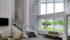Razortooth Design LLC. | Architectural Screens, Lobby Feature Walls, Lobby Design, Decorative Privacy Screens, Decorative Screens, Decorative Partition Screens, Modern Room Divider, Modern Design Free Standing Screen, Outdoor Privacy Screens, Outdoor Screen Prtition, Patio Privacy Dividers, Room Divider