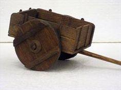 Asociación de Belenistas de Pamplona - 2012 Miniaturas tienda Baluarte