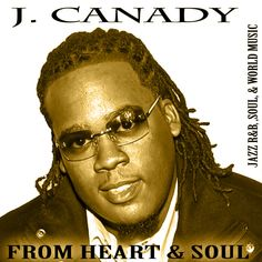 Check out From Heart And Soul!!!! on ReverbNation