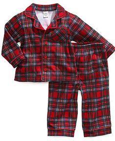 34b645f40 109 Best Pajamas kid boys images