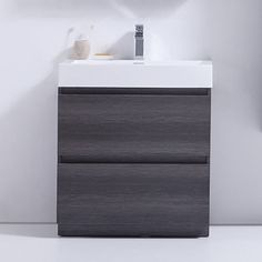 Shop Golden Elite  BR30GOV Brunswick Vanity at Lowe's Canada. Find our selection of bathroom vanities at the lowest price guaranteed with price match + 10% off.