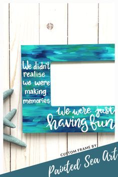 New quotes friendship distance best friends bestfriends 46 Ideas Mirror Painting, Painting Frames, Painting On Wood, Painted Picture Frames, Picture On Wood, Mom Picture, Picture Ideas, Friendship Pictures, Friendship Quotes