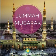 What is the meaning of jummah prayer? Do you have to pray Zuhr on Friday? What is meant by Jumma Mubarak?How long is the Friday prayer? Images Jumma Mubarak, Jumah Mubarak, Jumma Mubarak Quotes, Ramadan Mubarak, Juma Mubarak Pictures, Jummah Prayer, Jumma Mubarak Beautiful Images, Indian Army Wallpapers, Friday Messages