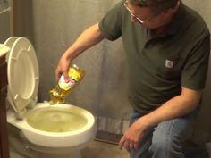 utilidaddeterdetergentes banheiros do detergente