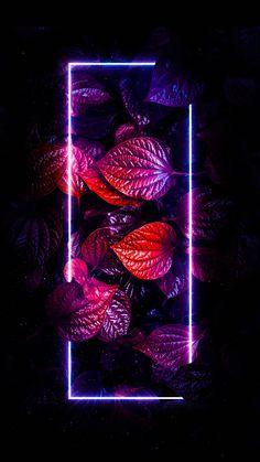 cool phone wallpaper 4k