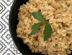 Indian-Spiced Rice – Fabulous Fare Sisters Spiced Rice, Indian Food Recipes, Entrees, Sisters, Lunch, Lobbies, Eat Lunch, Indian Recipes, Appetizers