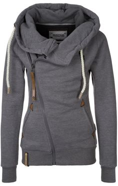 Adorable comfy and cozy hoodie fashion | First Sight Fashion