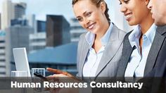 PCS Consultants, Inc. - Your business partner, helping you MOVE AHEAD - YouTube