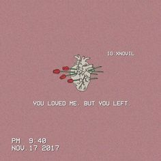 I have not been the same since you left, I am just the empty shell of a man, a man with a broken heart and a faded soul searching for it's other half again. Tumblr Quotes, Sad Quotes, Love Quotes, I Still Love You Quotes, Aesthetic Words, Deep Thoughts, Decir No, Quotations, Positivity