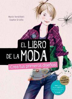 MODA: