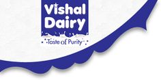 #Vishal_Dairy is the best #ice_cream_supplier in #Chandigarh which supplies tasty ice cream #flavours in Chandigarh for #weddings and parties. Call: 0172-2731567. Visit: www.vishaldairy.co.in