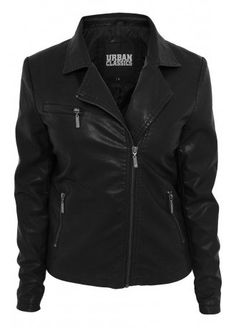 2656c8b167ed9 42 Best Womens Biker Jackets images