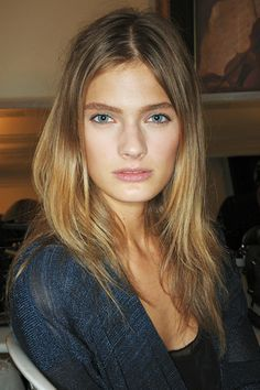 hair brown to blonde - Google Search
