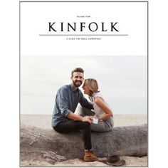 This fourth volume of Kinfolk continues to explore thoughtful ways to spend time alone and with friends, from dining for one to having dinner discussions around the table. Over 10 well-known photographers have collaborated with stylists, filmmakers, chefs, bakers, and their own close friends to document these meals, moments, and travels as inspiration for others to experiment with new ways of entertaining.