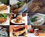 The Essential 38 Portland Restaurants, July 2013