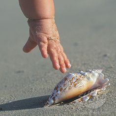 The world is within the grasp of a child's imagination.  Give them every opportunity for learning and growing.