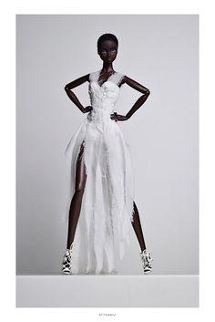 Nadja Rhymes African Dolls, African American Dolls, Hi Fashion, Fashion Dolls, Beautiful Dolls, Beautiful Dresses, Disney Barbie Dolls, Diva Dolls, Dolls Dolls