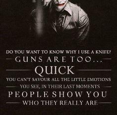 joker quotes from batman dark knight Batman Quotes, Joker Quotes, Movie Quotes, Life Quotes, Der Joker, Heath Ledger Joker, Dark Quotes, Jeff The Killer, Dc Movies