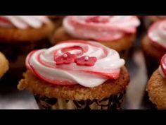 Presentación Curso de Cupcakes - YouTube