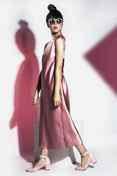 #pastel #gel colours #designer #simple