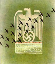 Focke-Wulf, 1944