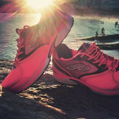 #olympikus #pink #estilo #freecs