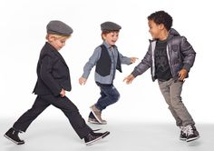 Branded-Outfits-for-Kids-as-Boy-Collection.jpg (1485×1050)