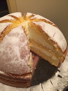 Vintage Sneeuwster Wassail Recipe, Carrot Cake, Camembert Cheese, Cake Recipes, Biscuits, Bakery, Oven, Food And Drink, Sweets