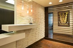 plastic-surgery-office-denver-hallway-office-with-white-wall-interior-ideas.jpg 1,200×800 pixels