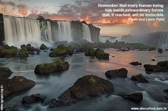 Image Detail for - Waterfall Images - collection of photos and beautiful love quotes and ...