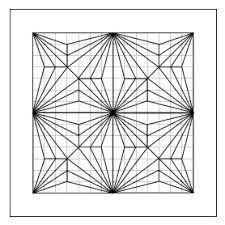 Resultado de imagen para chip carving designs