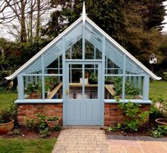 Shed Plans - Greenhouse Gazebos For Indoor Plants | Pergola Gazebos (shared via SlingPic) - Now You Can Build ANY Shed In A Weekend Even If You've Zero Woodworking Experience!