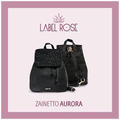 #Bags #Fashion #Borse #Accessories #Woman #ModaDonna #AuroraBag www.labelrose.it